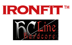 HC-Line
