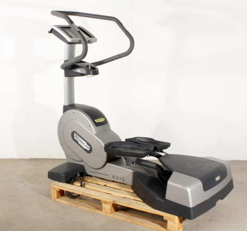 Technogym Wave Crosstrainer