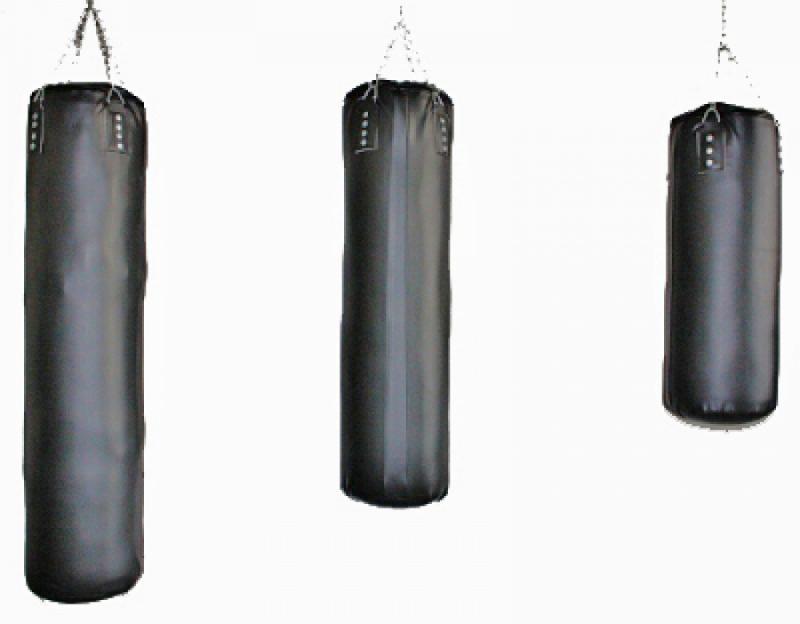 Nyrkkeilysäkit 25-35 kg