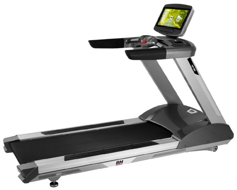 G680 Treadmill_SmartFocus