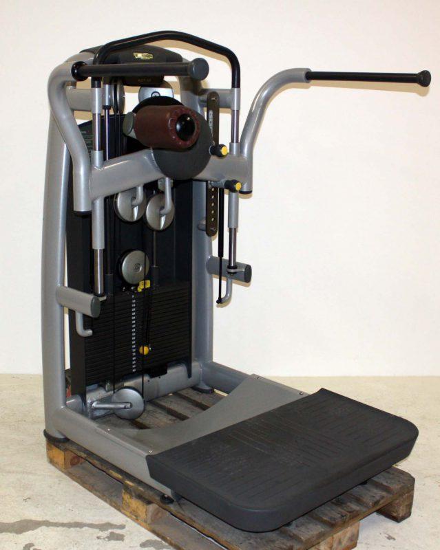 Technogym Multi hip