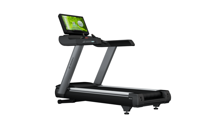 TR1000 Treadmill MOVEMIA 19″