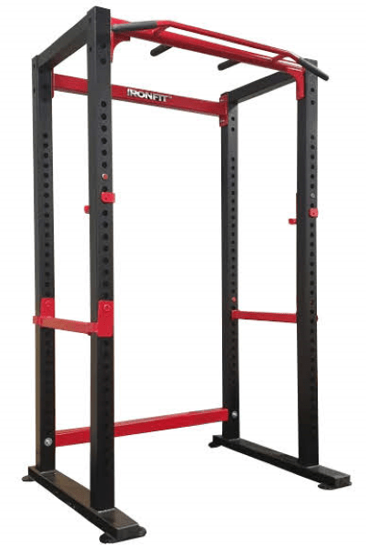 Ironfit Power Rack