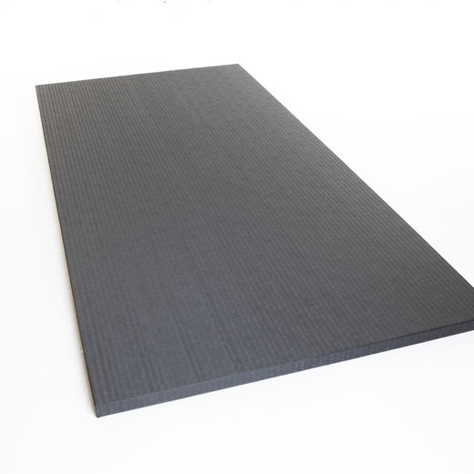 Judotatami 200x100x4cm